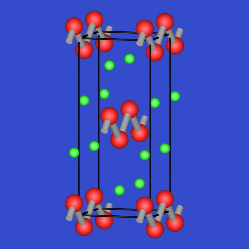 kovalente bindungen definition