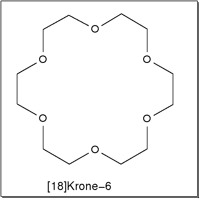 chemisches rechnen klasse 8