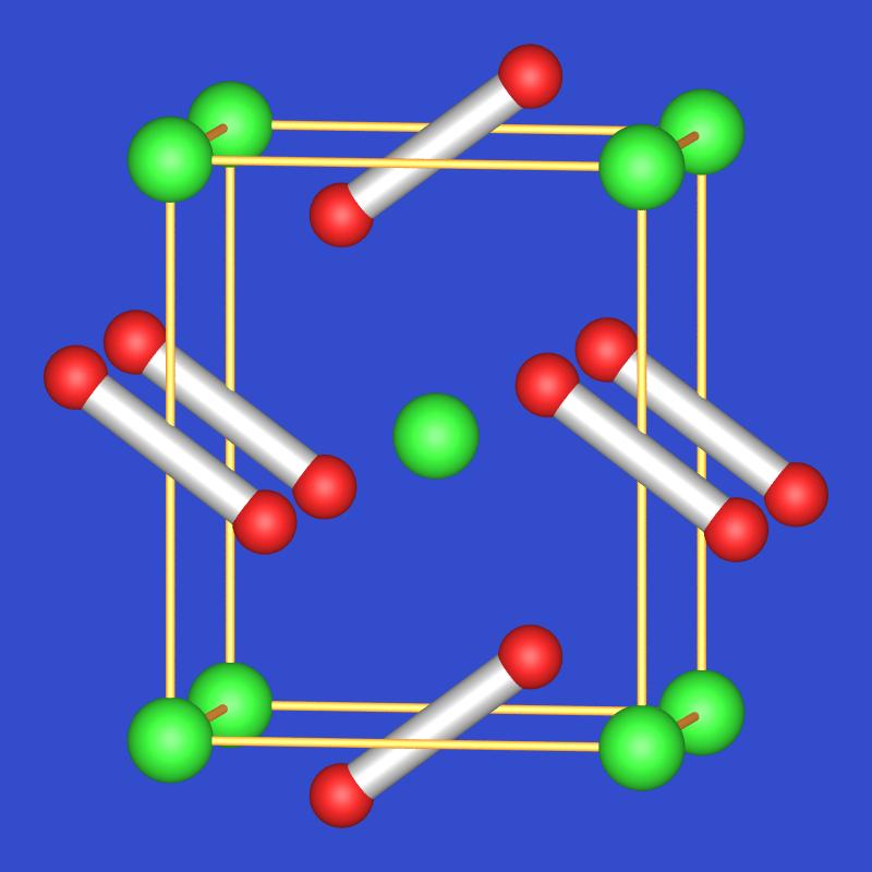 reaktion mit wasser alkalimetalle